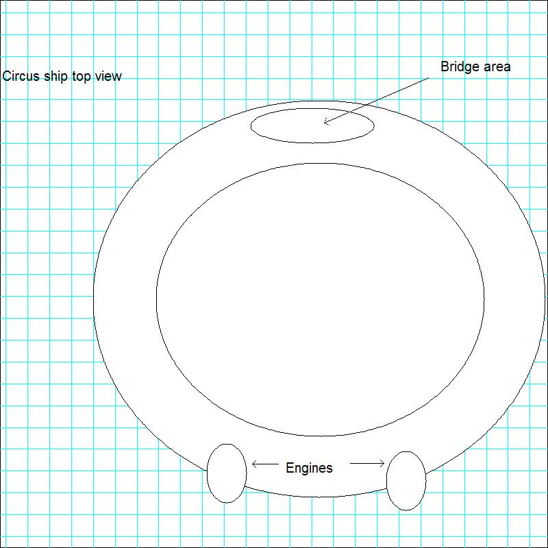 Circus ship shape possible top view.jpg