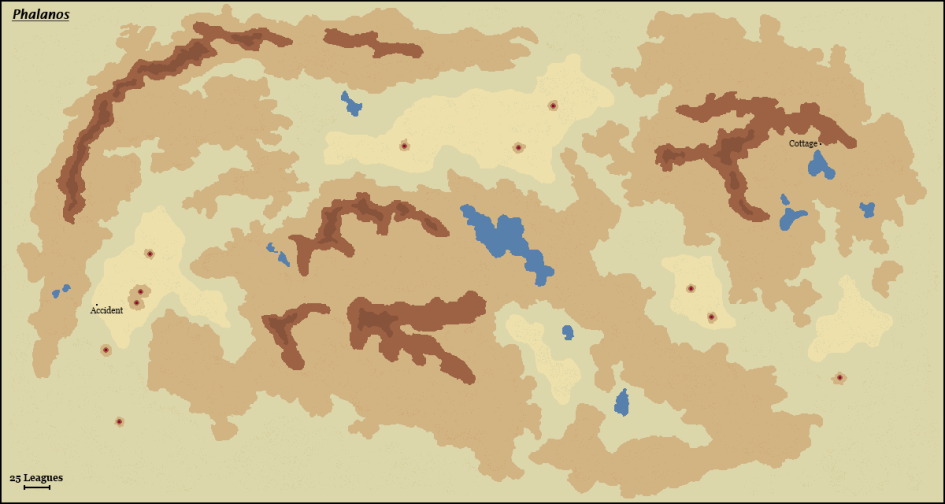 Phalanos World Map.PNG