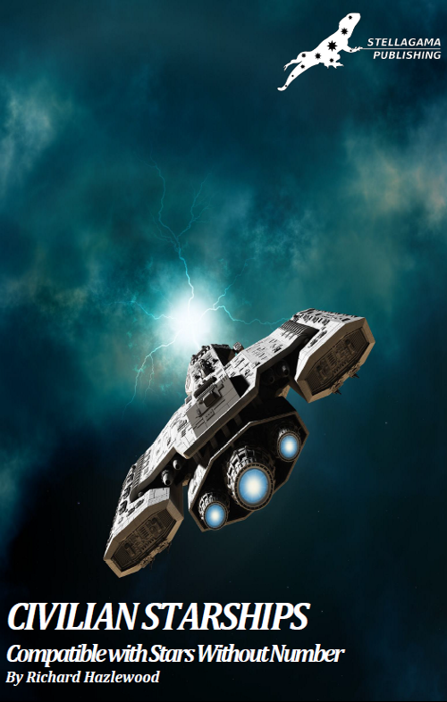 Civilian Starships Cover.png