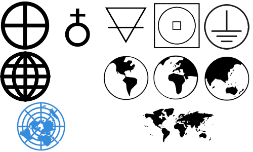 ole_earth_symbols.png